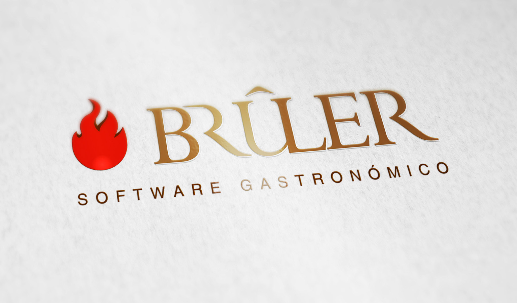 Bruler Software Gastronómico