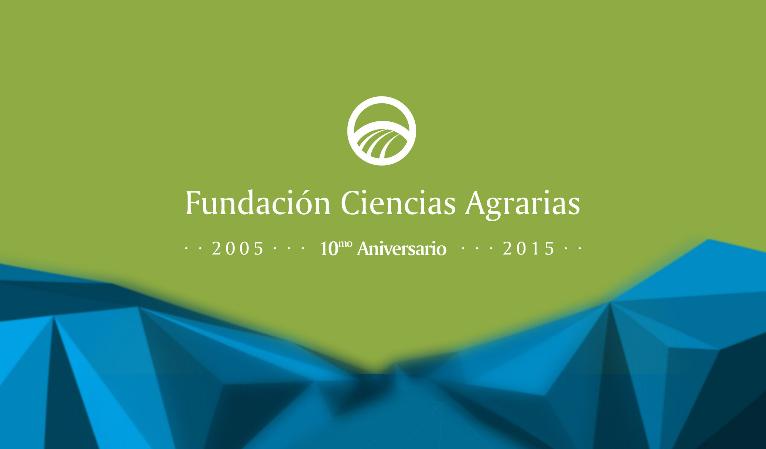 Fundación Ciencias Agrarias