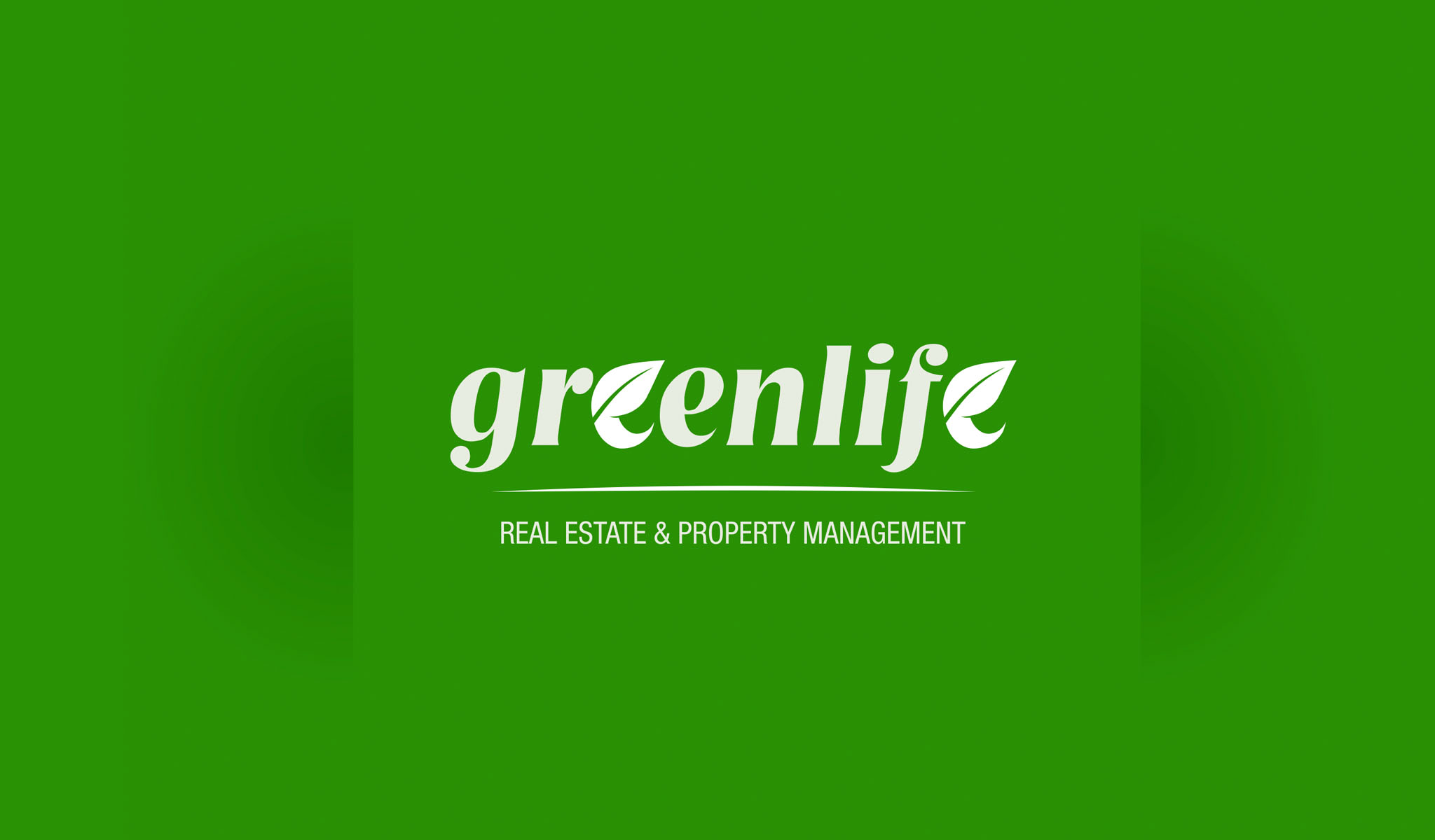 Greenlife Real Estate