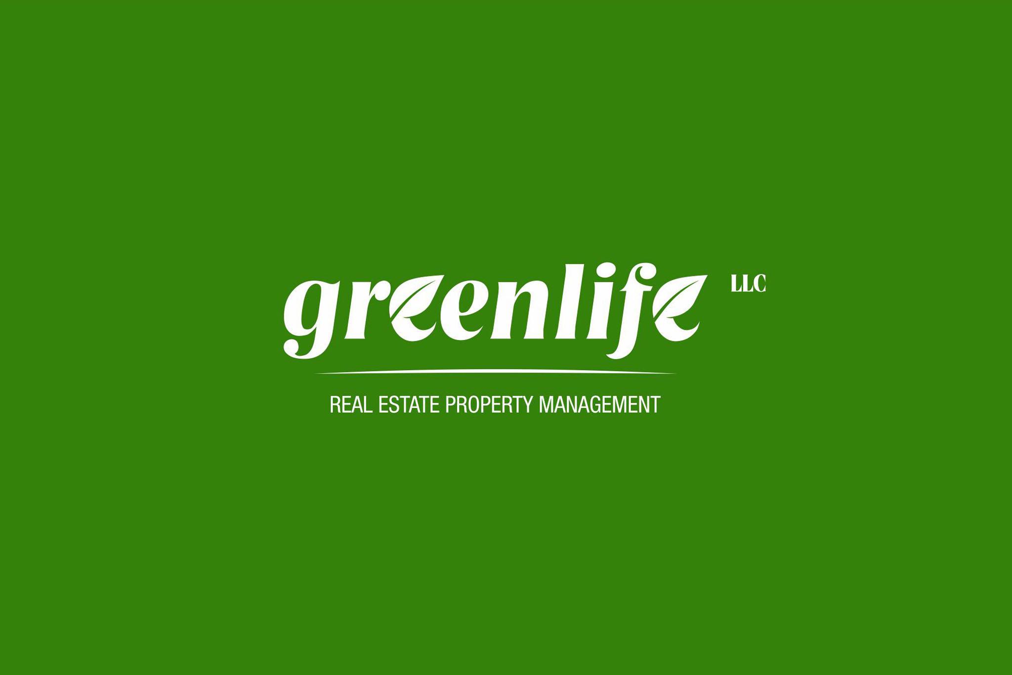 Greenlife Real Estate