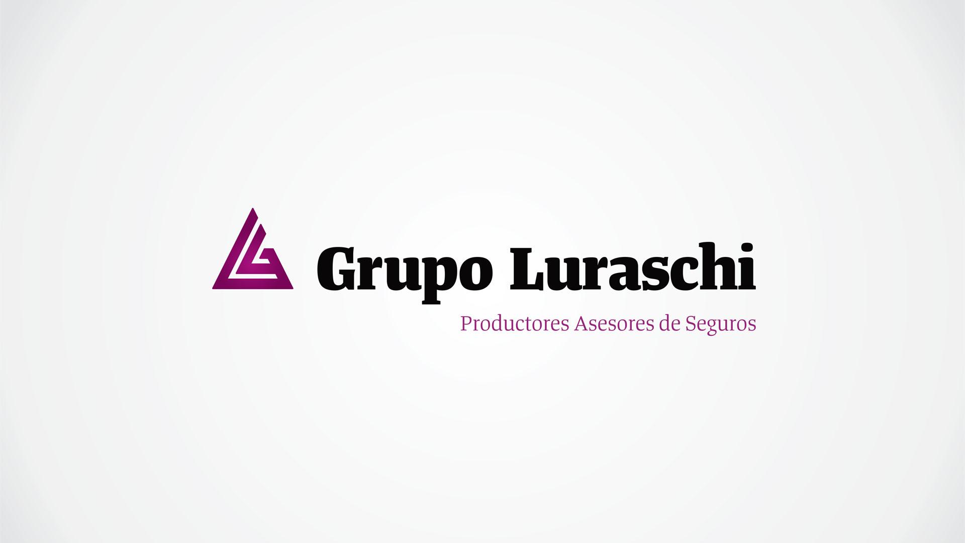 Grupo Luraschi Productores y Asesores de Seguro