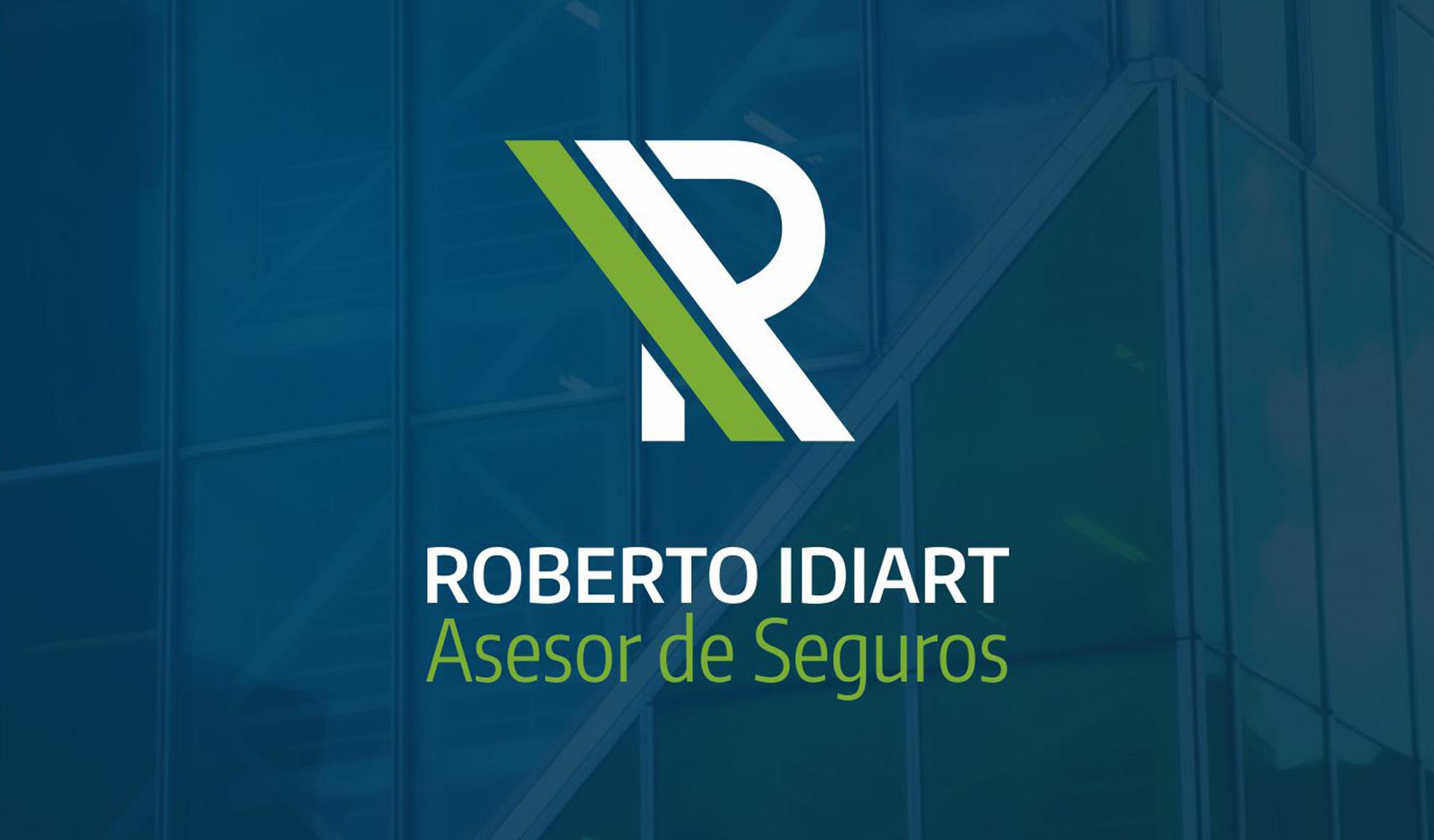 Roberto Idiart Asesor de Seguros