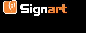 Signart Estudio de Diseño